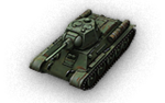 China-ch21 t34.png