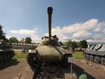 Panzer_58_foto_3.jpg