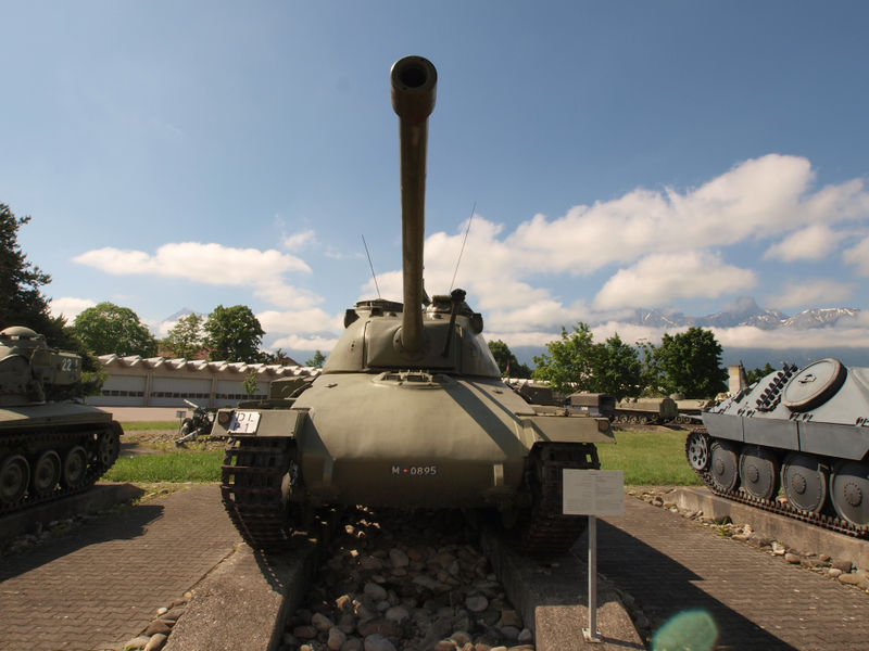 Файл:Panzer 58 foto 3.jpg