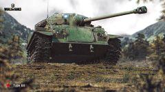 Type 64