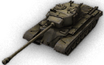 USA-T32.png