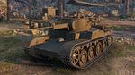 Т-46_scr_2.jpg
