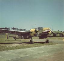 Bf_110.jpg