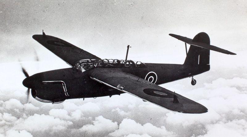 Файл:Fairey-barracuda.jpg