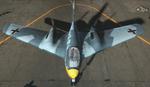 Me3298.png