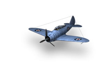 Plane_p-43.png