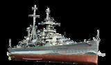 Ship_PGSC108_Hipper.png