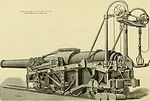 The_railroad_and_engineering_journal_(1887)_(14571889167).jpg