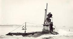 HMS_A12.jpg