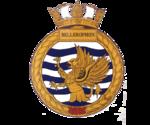 Sea_cadet_bellerophon.png