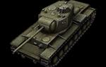 USSR-KV4.png