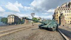 AMX 50 Foch B