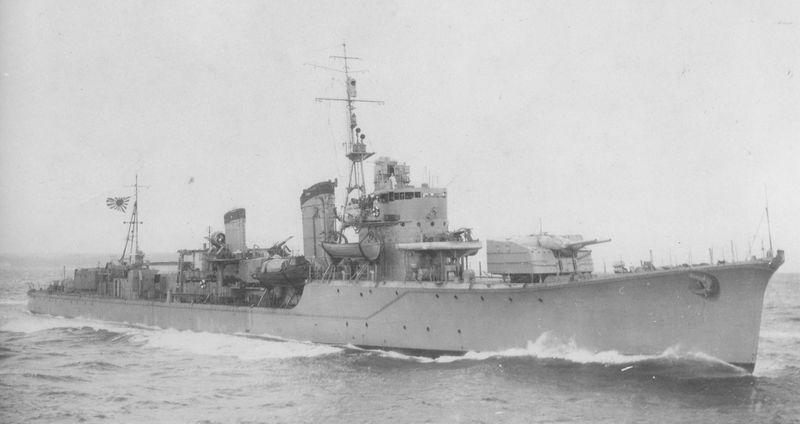 File:Harusame-1943-1.jpg