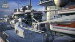 Tirpitz-WoWs_05.jpg