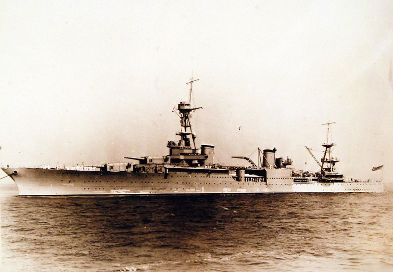 Файл:USS Houston (1929) CA-30.jpeg