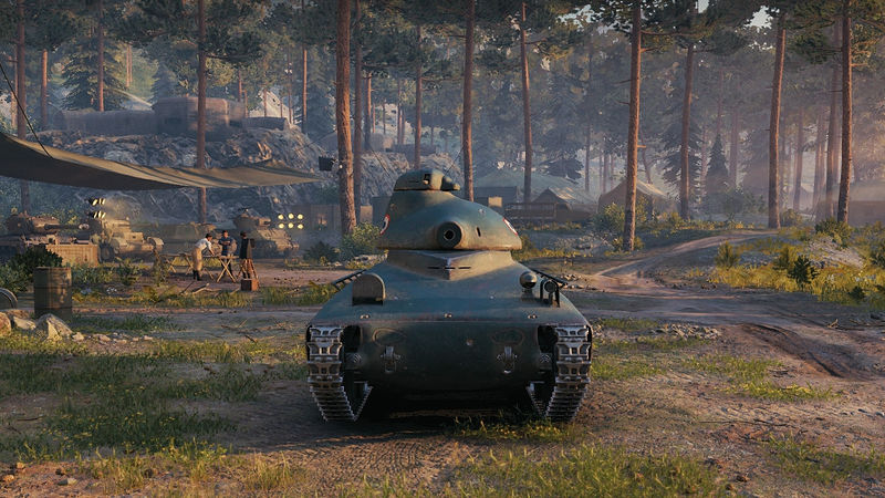 Файл:AMX 40 scr 1.jpg
