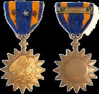 Air_Medal_3_star.png