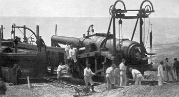 BL_16.25_inch_110_ton_gun_Photo.jpg