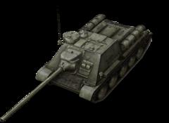 Blitz_SU-100_screen.png