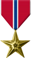 Bronze_Star_medal.png