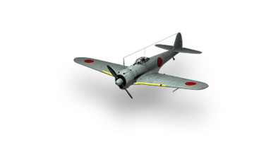 Plane_ki-43-i.png