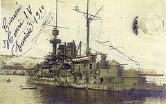 Henri_IV_battleship.jpeg