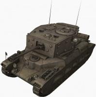 world of tanks matilda black prince matchmaking Matilda black prince heavy tanks:  world of tanks is al 2 jaar uit voor de xbox360,  sommige premium tanks hebben ook 'preferential matchmaking.