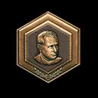MedalAbrams3_hires.png