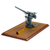 PCZC194_AA_76mm_antiaircraft.png