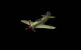 ЯковлевЯк-3