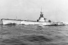SS-246.jpg