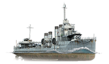 Ship_PFSD102_Enseigne_Gabolde.png