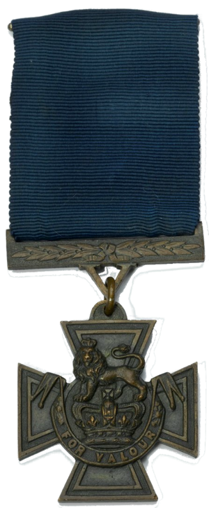 Victoria_Cross_Navy.png