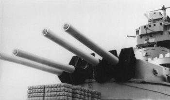 380-мм_орудие_45_Mod._1935.jpg