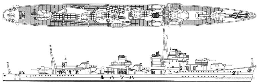 900px-Ijn-hatsuharu-1933-destroyer-2.png