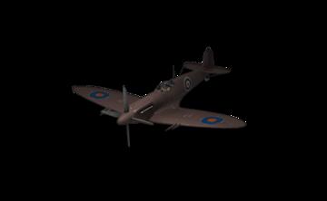 Plane_spitfire-xiv.png