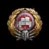 Sniper2_hires.png