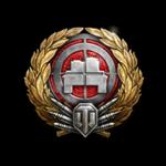 Sniper2 hires.png