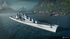 USS_Flint_в_игре.jpeg