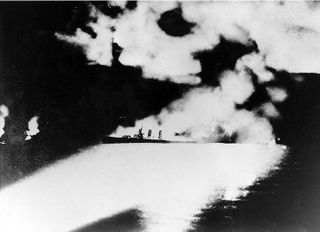 USS_Quincy_CA-39_savo.jpg