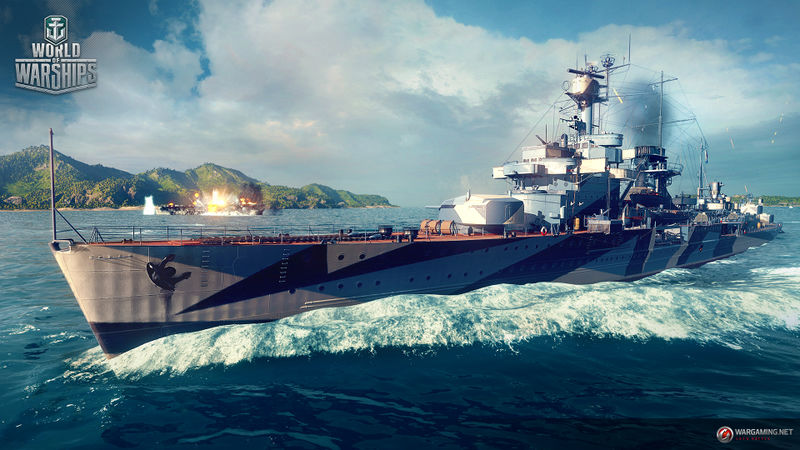 Файл:Адмирал Макаров wows main.jpg