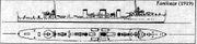Схема_корабля_Tanikaze.jpg