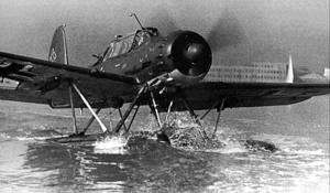 arado-ar-196-floatplane-02.png