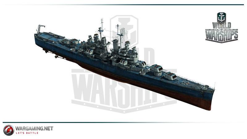 Файл:Carousel USS Cleveland.jpg