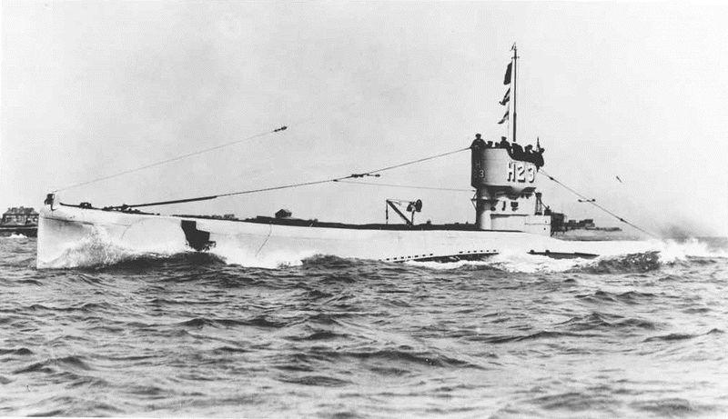 Файл:HMS H23.jpg