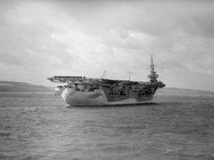 HMS_Khedive.jpg