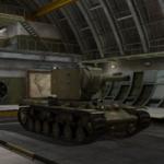KV-2_shot_3.png
