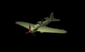 Plane_il-2-1.png