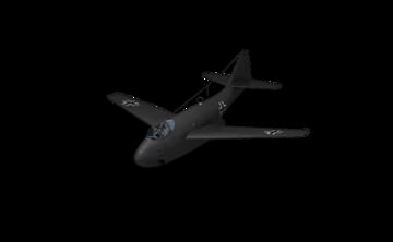 Plane_me-p1092.png