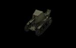 USSR-SU-18.png